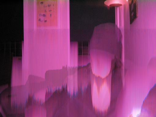 cm_abst_3.jpg