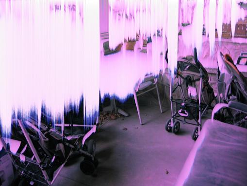 cm_strollers.jpg